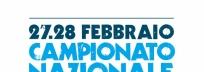CAMPIONATO NAZIONALE DI SCI 2016